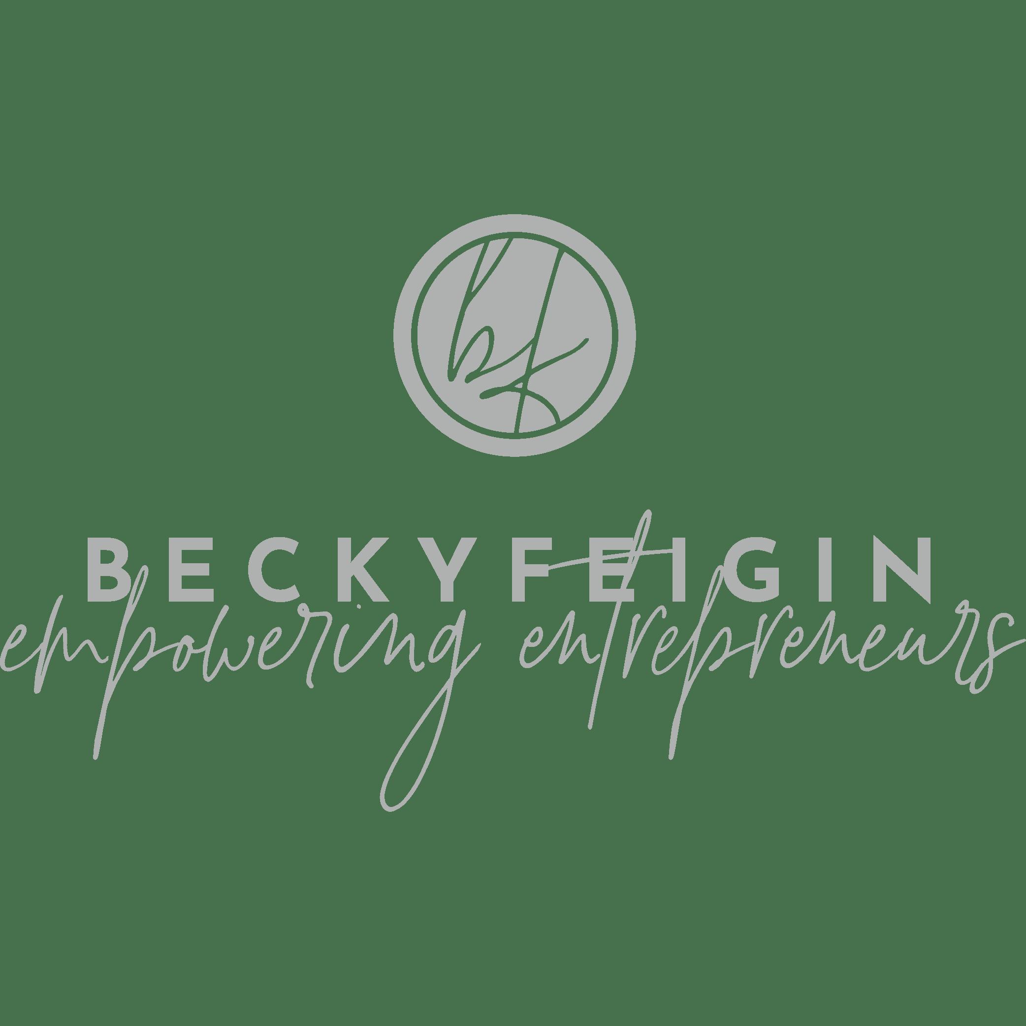 Becky Feigin