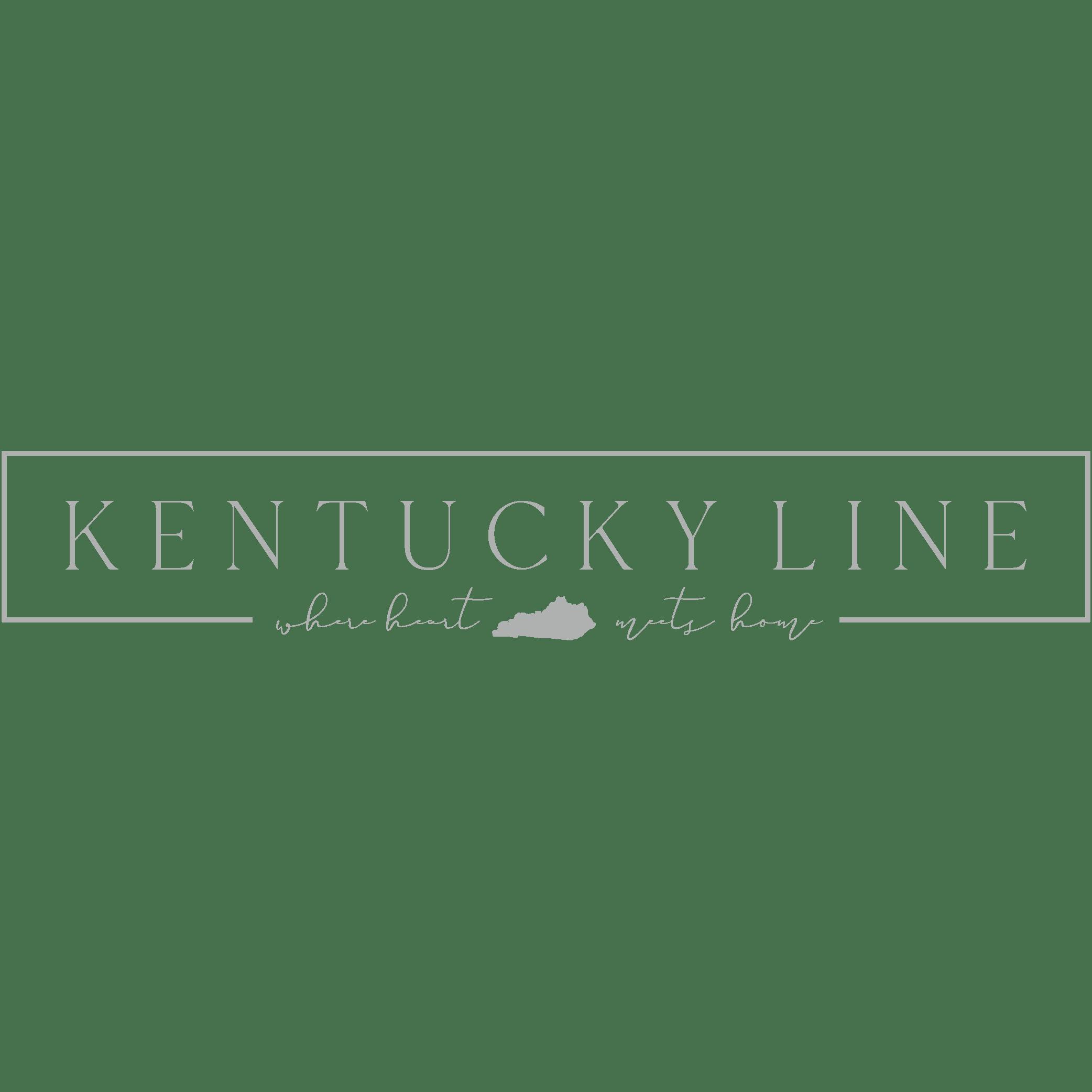 Kentucky Line